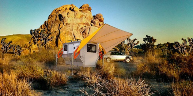 Camping-trailer_600_300